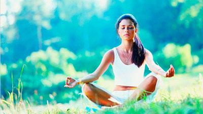 Как укрепить физическое и духовное здоровье человека