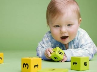 Практические советы по воспитанию ребенка от Сесиль Лупан