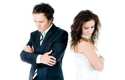Как вернуть любимую жену