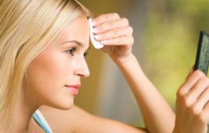 Уход за кожей. Рецепты лосьонов для лица и тела