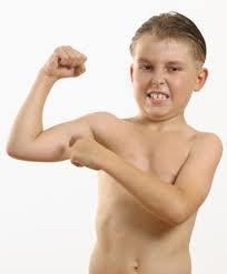 Половое созревание мальчиков. Что нужно знать об этом родителям