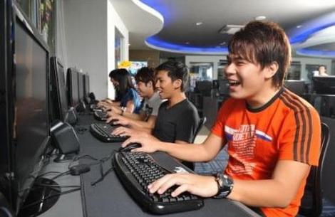 Игровая зависимость от компьютерных игр, лечение