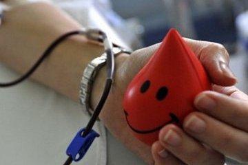 Сдача крови на донорство, польза и вред