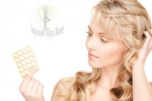 Аспирин для волос против перхоти