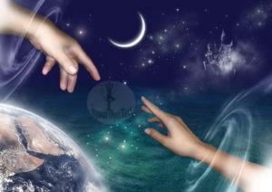 Явления загадочных вечных снов