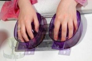 Как нужно позаботиться, чтобы восстановить ногтевую пластину