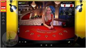Открытый доступ в онлайн казино