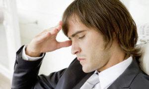 Как вытащить парня из дипрессии