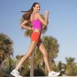 Ходьба , бег и прочие упражнения