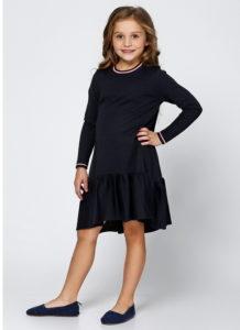 Идеальные детские платья для девочек