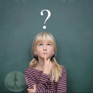 Решение детскмх вопросов