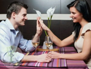 О взаимной и безответной любви платонические любовники