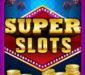 Super Slots Casino 🎰 онлайн игровые автоматы