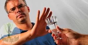 Кодирование от алкоголизма: преимущества и недостатки