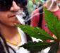Отравление марихуаной: признаки, первая помощь