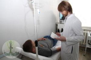 Наркологические услуги: преимущества лечения