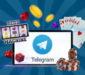 Что такое Telegram Casino