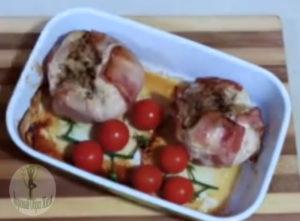 Кулинария настоящего мужчины мясных блюд