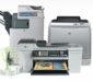 утилизация принтеров