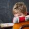 Как детские травмы влияют на жизнь во взрослом мире