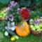 Перечень работ в саду и на огороде, осенью