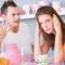 Как расстаться женщине с мужем тираном. Советы психолога