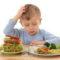 Рекомендации родителям для школьников, о здоровом питании