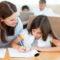 Советы родителям при выполнении домашнего задания с ребёнком