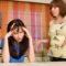 Семейная психология. Взаимоотношения невестки со свекровью
